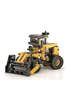 clementoni-clementoni-science-museum-mechanical-lab-bulldozer