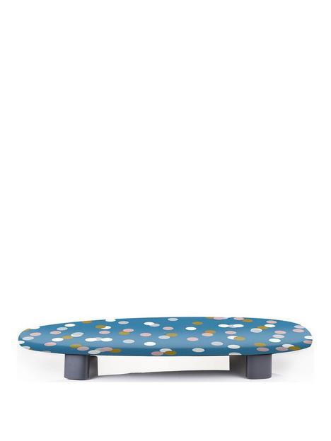 minky-table-top-board