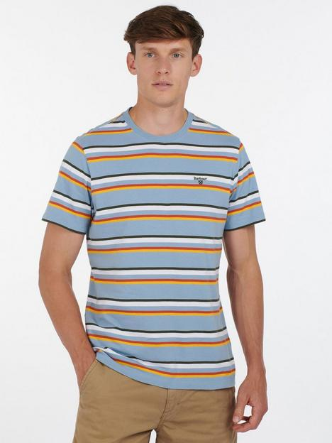barbour-river-t-shirt-powder-bluenbsp