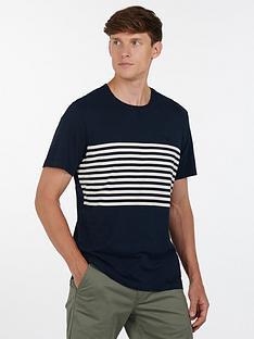 barbour-rain-stripe-t-shirt-navynbsp