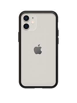 otterbox-otterbox-react-black-crystal-case-for-iphone-12-mini