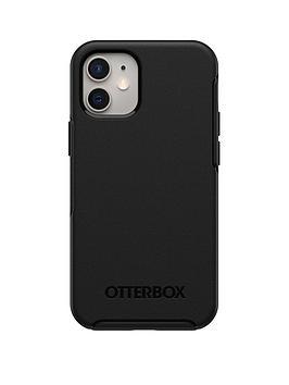 otterbox-otterbox-symmetry-black-case-for-iphone-12-mini