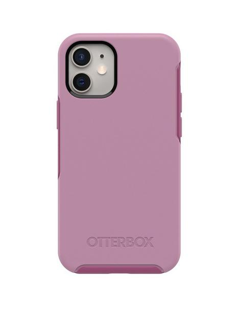 otterbox-otterbox-symmetry-pink-case-for-iphone-12-mini