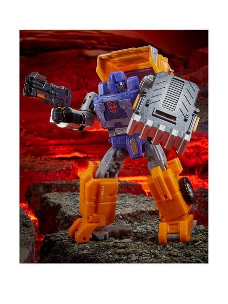 transformers-tra-gen-wfc-k-deluxe-huffer