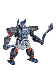 transformers-tra-gen-wfc-k-voyager-optimus-primal