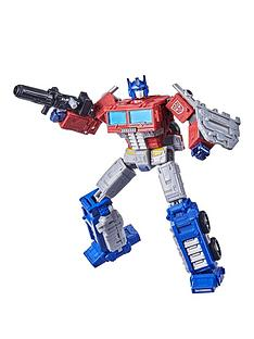 transformers-transformers-toys-generations-war-for-cybertron-kingdom-leader-wfc-k11-optimus-prime-action-figure-kids-ages-8-and-up-7-inch