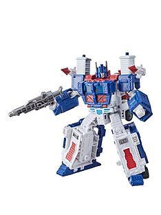 transformers-tra-gen-wfc-k-leader-ultra-magnus-earth