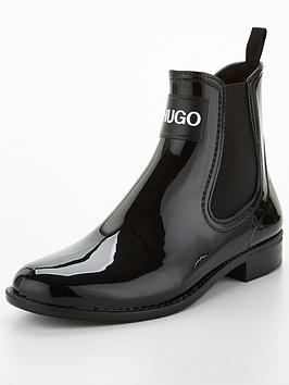 hugo-nolita-rain-boot--nbspblack