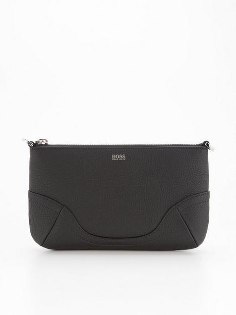 boss-alek-leather-mini-cross-body-bag-nbsp--blacknbsp