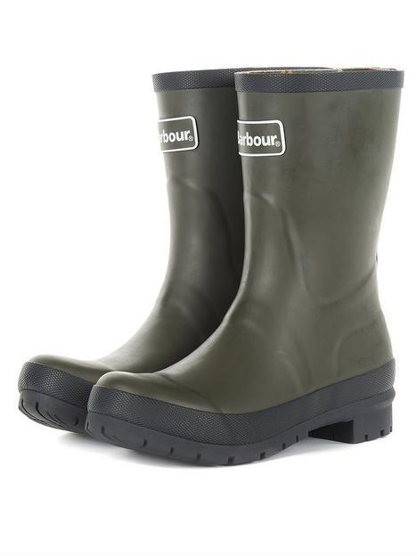 barbour-banbury-wellington-boot-olivenbsp