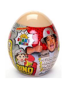 ryans-world-ryans-world-dino-universe-mystery-mini-egg