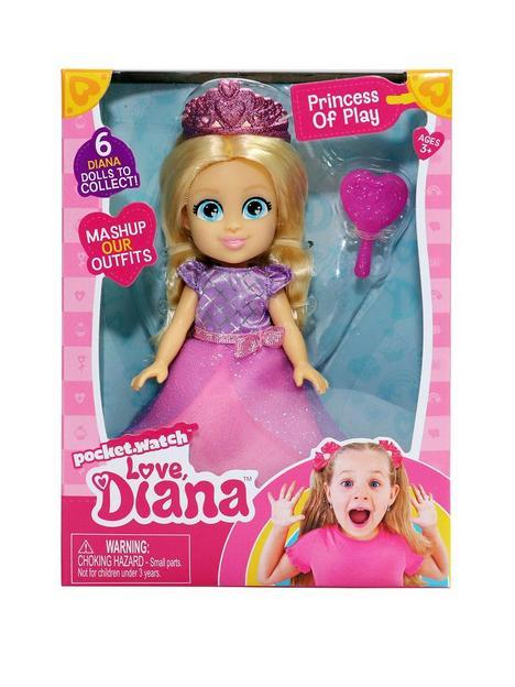 6-love-diana-doll-princess