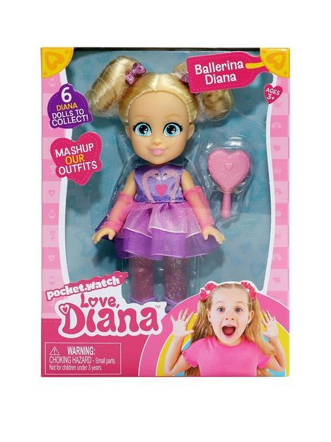 6-love-diana-doll-ballerina