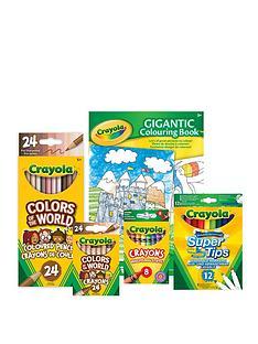 crayola-colour-of-the-world-super-bundle