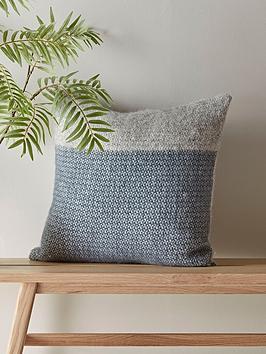 cox-cox-soft-wool-cushion-bluegrey