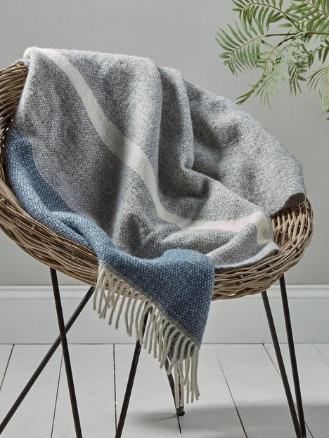 cox-cox-soft-wool-throw-blue