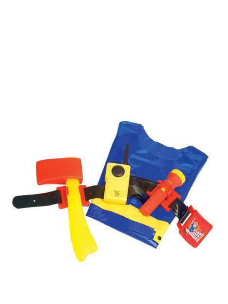 fireman-sam-utility-belt-set