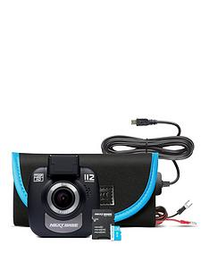 nextbase-112-dash-cam-bundle