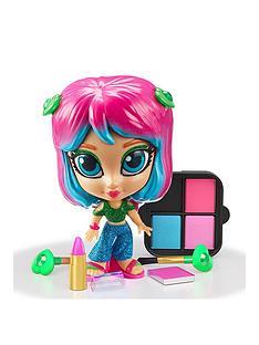 shimmer-sparkle-insta-glam-dolls-neon-s2-luna