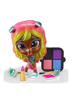 shimmer-sparkle-insta-glam-dolls-neon-s2--nbspjada
