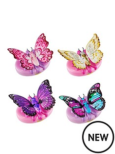 little-live-pets-little-live-pets-butterfly-refresh-s4--styles-vary