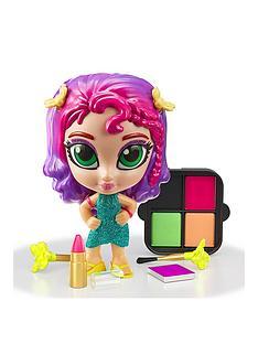 shimmer-sparkle-insta-glam-dolls-neon-s2-evie