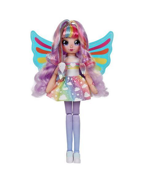 dream-seekers-dream-seekers-doll--hope