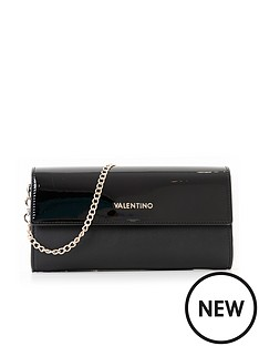 valentino-bags-castilla-clutch-bag-black