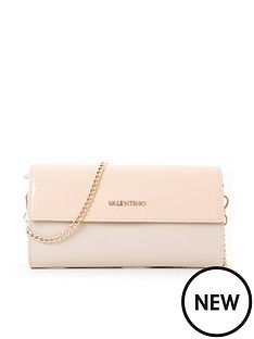 valentino-bags-castilla-clutch-bag-cream