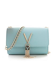 valentino-bags-divina-crossbody-clutch-bag-light-blue