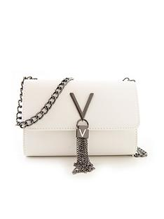 valentino-bags-divina-crossbody-clutch-bag--nbspoff-white