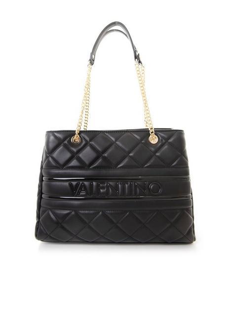 valentino-bags-ada-tote-bag-black