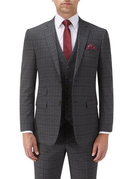 skopes-stellin-tailored-jacket