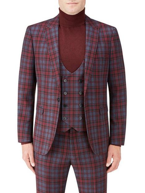 skopes-garfield-tailored-jacket