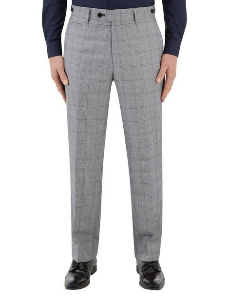 skopes-skopes-anello-stretch-tailored-fit-trouser