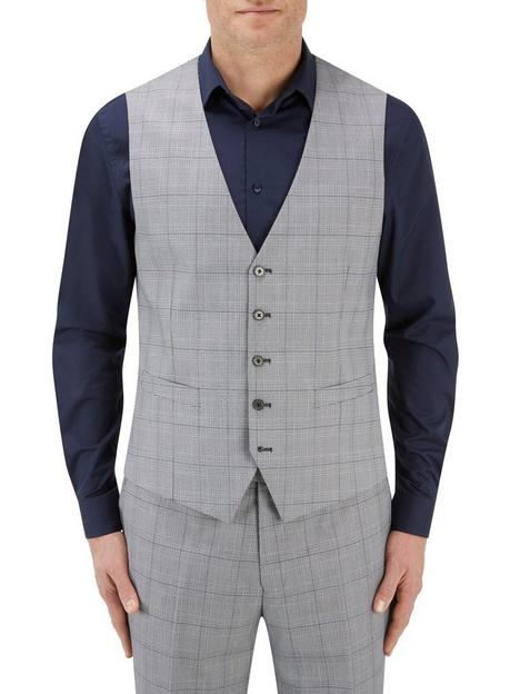 skopes-anello-stretch-v-waistcoat