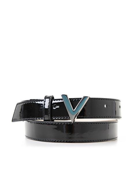 valentino-bags-forever-belt-black-patent