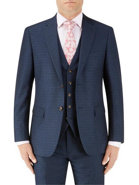 skopes-santini-tailored-jacket