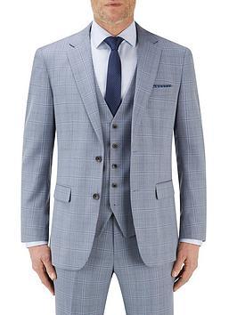 skopes-silva-tailored-fit-jacket