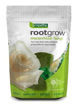 rhs-approved-rootgrow-mycorhizal-fungi-360g