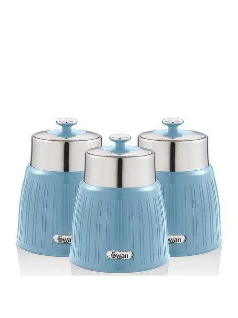 swan-retro-set-of-3-storage-canisters