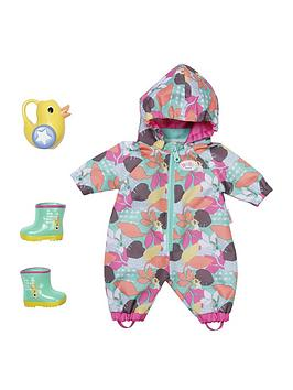 baby-born-deluxe-outdoor-fun-outfit--nbsp43cm