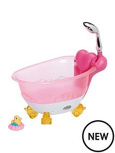 baby-born-bath-bathtub