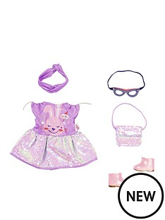 baby-born-deluxe-happy-birthday-outfit-43cm
