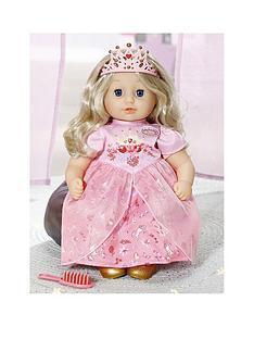baby-annabell-little-sweet-princess-36cm