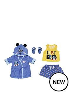 baby-born-bath-deluxe-boy-outfit-43cm