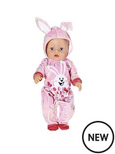 baby-born-easter-egg-43cm