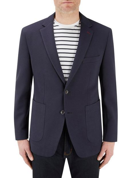 skopes-skopes-chance-tailored-fit-stretch-jacket