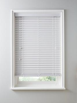 made-to-measure-50mm-faux-wood-venetian-blinds--nbspwhite