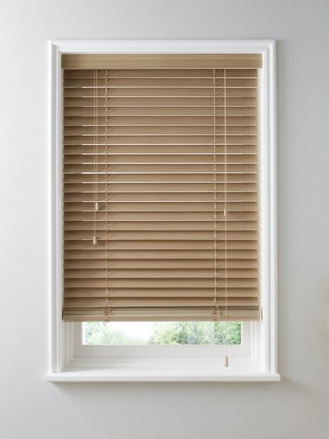 made-to-measure-50mm-wooden-venetian-blinds--nbspnordic
